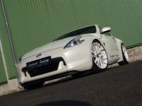 Senner Tuning Nissan 370Z, 4 of 11