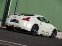 Senner Tuning Nissan 370Z, 10 of 11