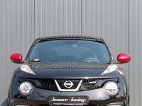 Senner Tuning Nissan Juke Nismo, 5 of 9