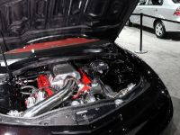 Serge Leger's 2010 Chevrolet Camaro, 4 of 13