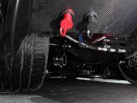 Serge Leger's 2010 Chevrolet Camaro, 10 of 13