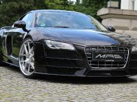 SGA Aerodynamics Audi R8 XII GT , 1 of 8