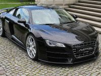SGA Aerodynamics Audi R8 XII GT , 2 of 8