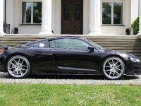 SGA Aerodynamics Audi R8 XII GT , 4 of 8
