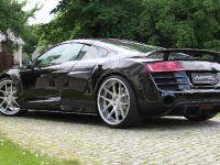 SGA Aerodynamics Audi R8 XII GT , 6 of 8