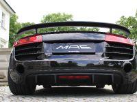 SGA Aerodynamics Audi R8 XII GT , 8 of 8