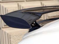 SGA Aerodynamics Mercedes-Benz SLS AMG, 11 of 12