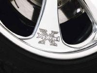 Shawn Bennett Chevrolet Silverado Xplod, 5 of 13