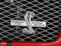 Shelby Ford F-150 Super Snake Concept, 8 of 9