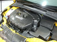thumbnail image of Shelby Ford Focus ST Detroit 2013