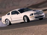 2007 Ford Mustang Shelby GT, 1 of 4