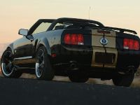 thumbnail image of Ford Mustang Shelby GT-H Convertible