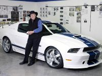 thumbnail image of Ford Mustang Shelby GT350