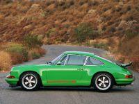 Singer Design Porsche 911 Classic, 2 of 27