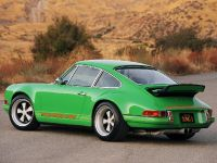 Singer Design Porsche 911 Classic, 3 of 27