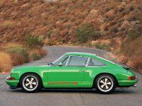 Singer Design Porsche 911 Classic, 4 of 27