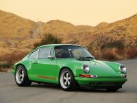 Singer Design Porsche 911 Classic, 5 of 27