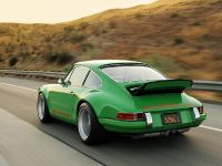 Singer Design Porsche 911 Classic, 6 of 27