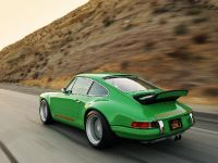 Singer Design Porsche 911 Classic, 10 of 27