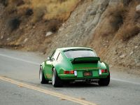 Singer Design Porsche 911 Classic, 13 of 27
