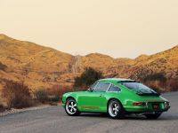 Singer Design Porsche 911 Classic, 14 of 27
