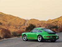 Singer Design Porsche 911 Classic, 14 of 27