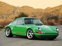 Singer Design Porsche 911 Classic, 16 of 27