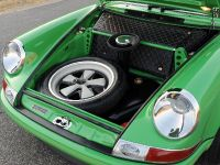 Singer Design Porsche 911 Classic, 17 of 27