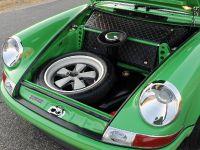 Singer Design Porsche 911 Classic, 17 of 27