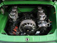 Singer Design Porsche 911 Classic, 19 of 27