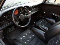 Singer Design Porsche 911 Classic, 20 of 27