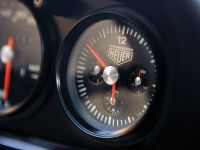 Singer Design Porsche 911 Classic, 22 of 27