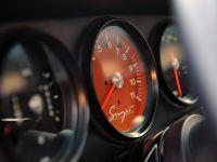Singer Design Porsche 911 Classic, 23 of 27