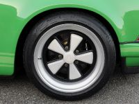 Singer Design Porsche 911 Classic, 27 of 27