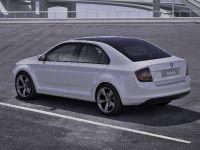 Skoda MissionL Concept Car, 5 of 7