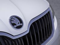 thumbnail image of Skoda MissionL Concept Car