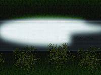 thumbnail image of Skoda Superb Bi-Xenon