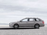 Skoda Superb Combi, 23 of 32
