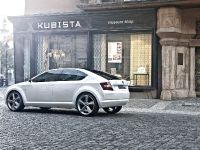 Skoda VisionD Concept, 2 of 2