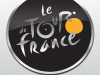 Skoda Yeti Tour de France special edition
