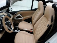 smart BRABUS tailor made, 10 of 10