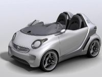 Smart Forspeed Concept, 4 of 19
