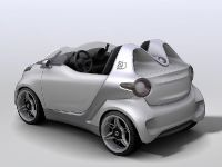 Smart Forspeed Concept, 10 of 19