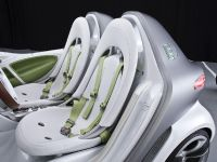 Smart Forspeed Concept, 16 of 19