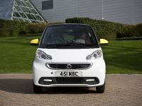 Smart Fortwo BoConcept Edition, 1 of 37