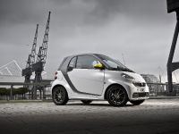 Smart Fortwo BoConcept Edition, 2 of 37