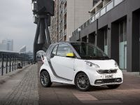 Smart Fortwo BoConcept Edition, 5 of 37