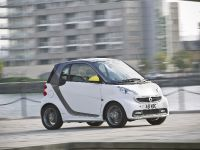 Smart Fortwo BoConcept Edition, 12 of 37
