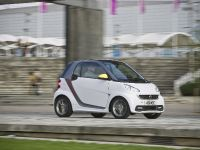 Smart Fortwo BoConcept Edition, 13 of 37