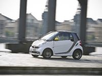 Smart Fortwo BoConcept Edition, 14 of 37